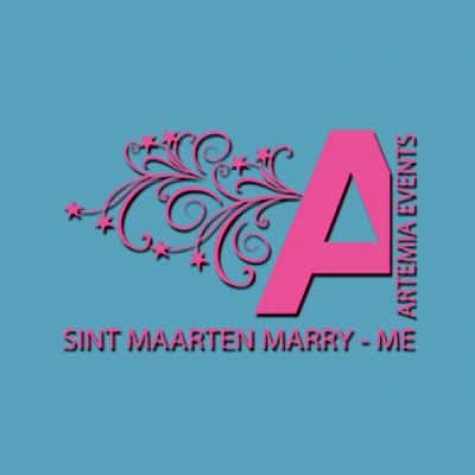 SINT MAARTEN MARRY-ME