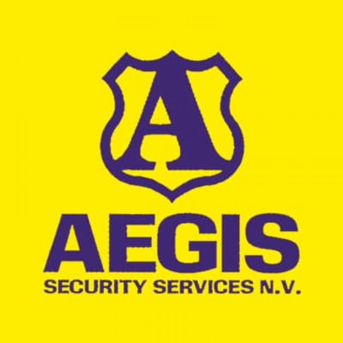AEGIS SECURITY SERVICES N.V.
