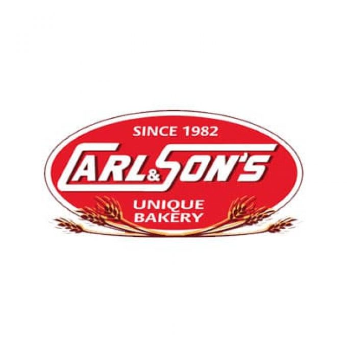 CARL & SON'S BAKERY