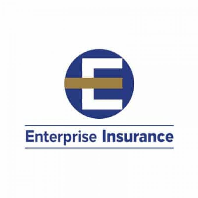 ENTERPRISE INSURANCE – SUCKER GARDEN