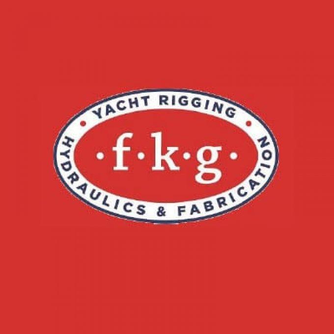 FKG – MARINE YACHT RIGGING