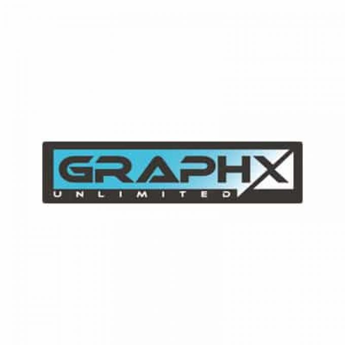 GRAPHX UNLIMITED