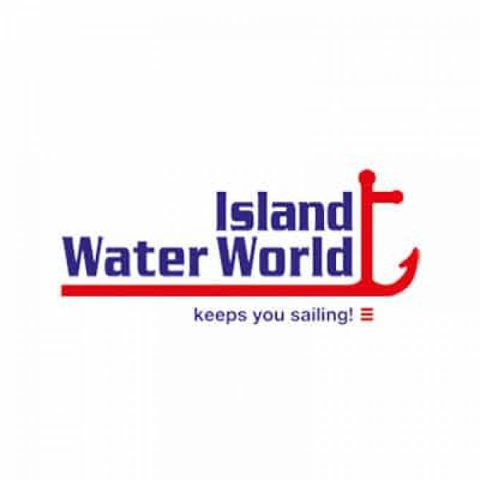 ISLAND WATER WORLD – COLE BAY