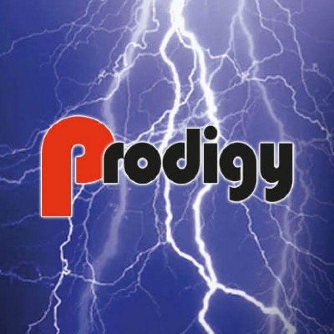 PRODIGY – COLE BAY