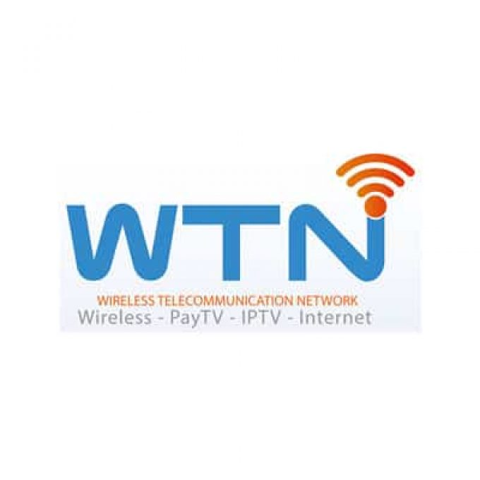 WTN CABLE