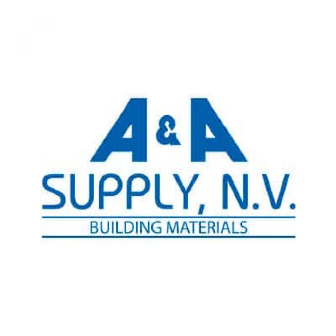 A&A SUPPLY N.V.