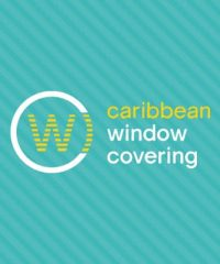 CARIBBEAN WINDOW COVERING