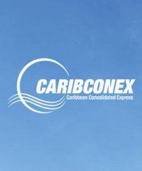 CARIBCONEX