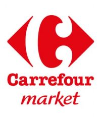 CARREFOUR MARKET – COLE BAY