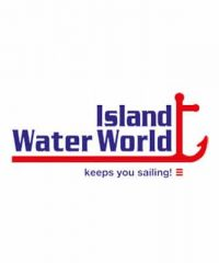 ISLAND WATER WORLD – COLE BAY
