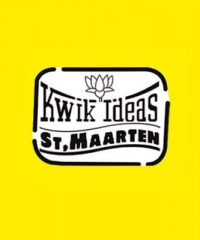KWIK IDEAS