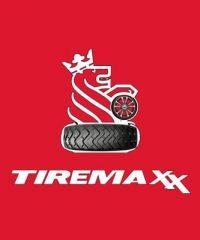 TIREMAXX – CUL DE SAC