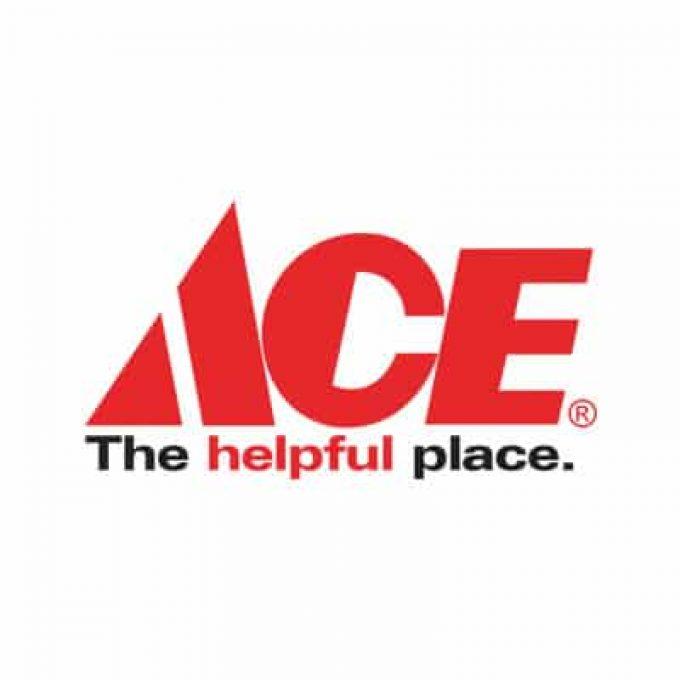 ACE HOME CENTER