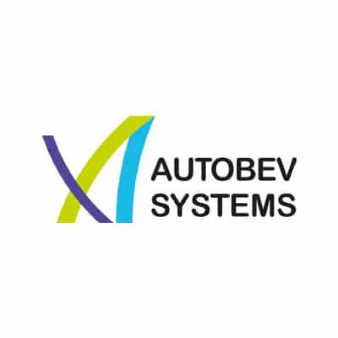 AUTOBEV SYSTEMS