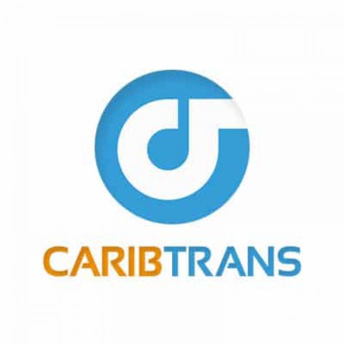 CARIBTRANS TRANSPORTATION
