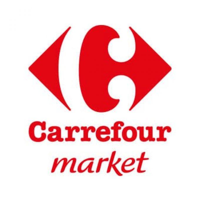 CARREFOUR EXPRESS 2
