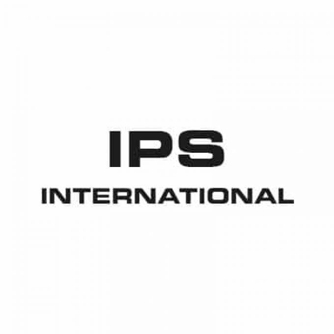 IPS INTERNATIONAL Sint Maarten
