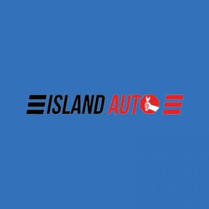ISLAND AUTO