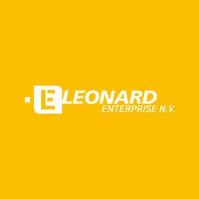 LEONARD ENTERPRISE St Maarten