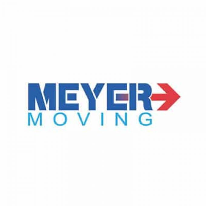 AGS MEYER MOVING