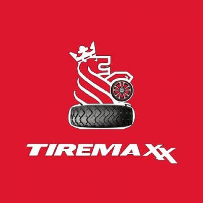TIREMAXX – SUCKER GARDEN