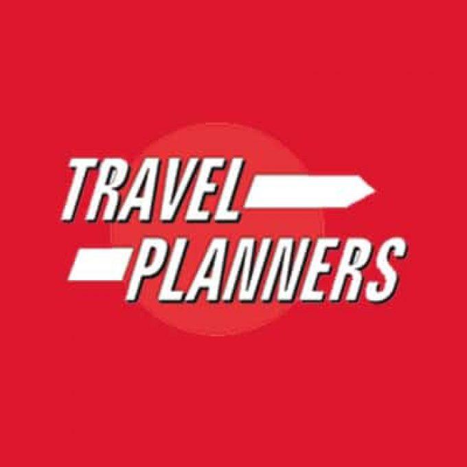 TRAVEL PLANNERS – PHILIPSBURG