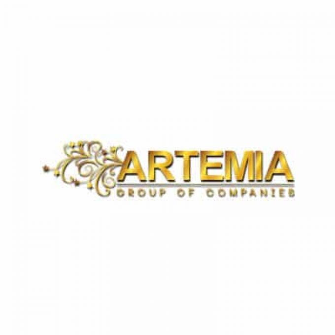 ARTEMIA EVENTS GROUP