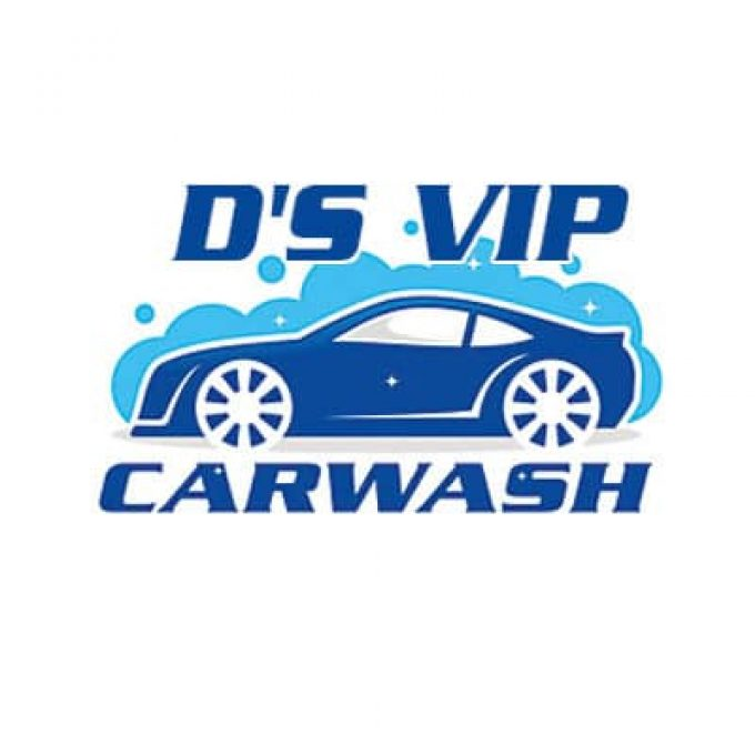 DS VIP