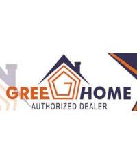 GREE HOME