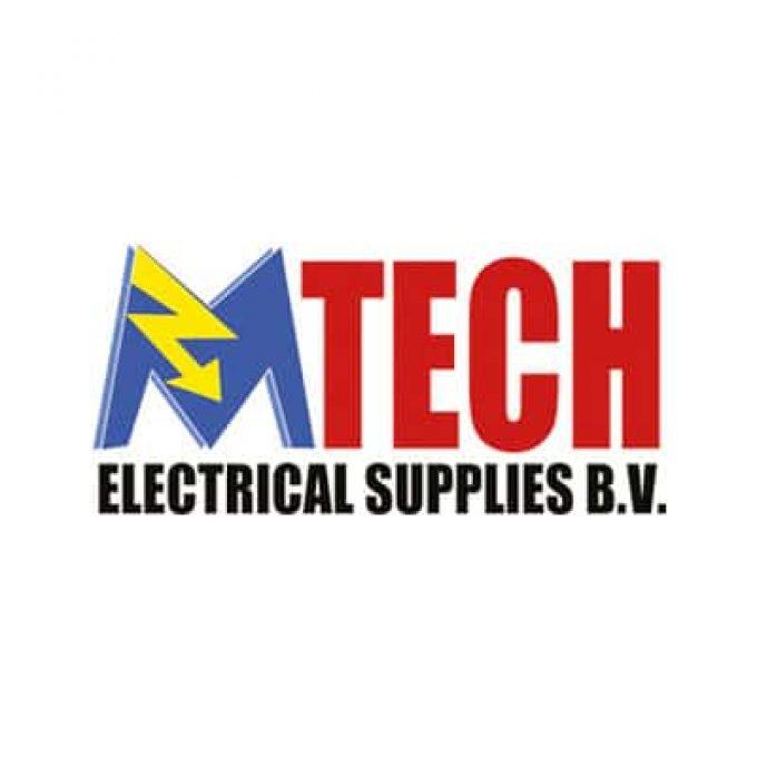 MTECH ELECTRICAL SUPPLIES BV