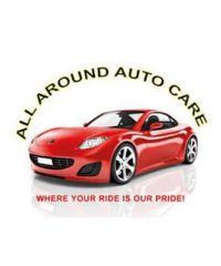 ALL AROUND AUTO CARE