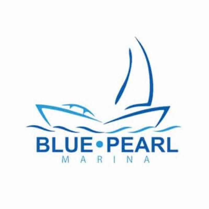 BLUE PEARL MARINA