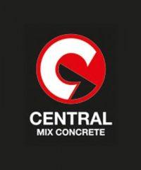 CENTRAL MIX CONCRETE BV
