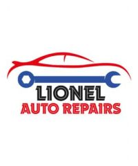 LIONEL AUTO REPAIRS