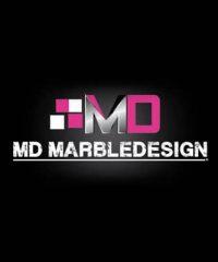 MD MARBLE DESIGN