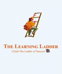 THE LEARNING LADDER