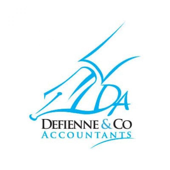 DEFIENNE ACCOUNTANTS & CO
