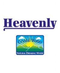 HEAVENLY WATER