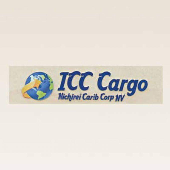 ICC CARGO