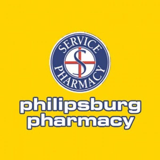 PHILIPSBURG PHARMACY