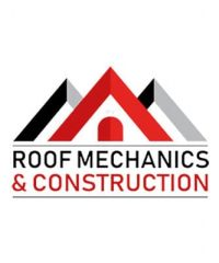 ROOF MECHANICS & CONSTRUCTION St Maarten