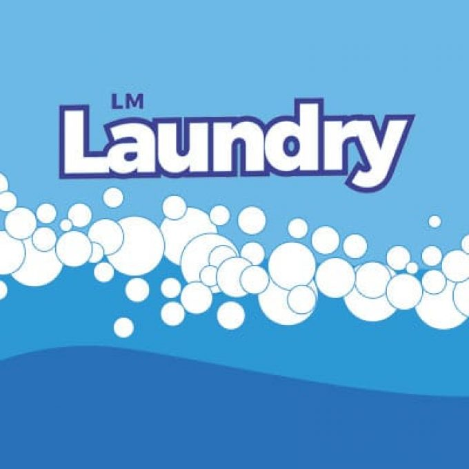 LM LAUNDRY 1