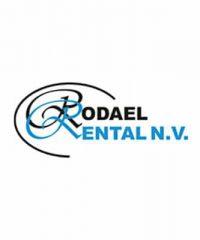 RODAEL RENTAL