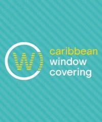 CARIBBEAN WINDOW COVERING