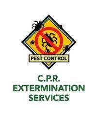 CPR EXTERMINATION SERVICES