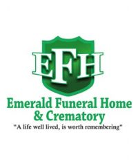 EMERALD FUNERAL HOME