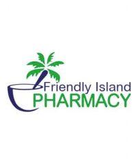 FRIENDLY ISLAND PHARMACY