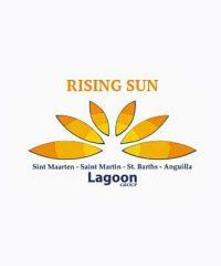 RISING SUN Sint Maarten