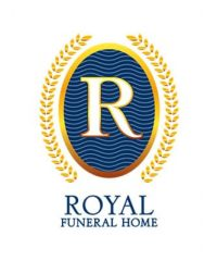 ROYAL FUNERAL HOME
