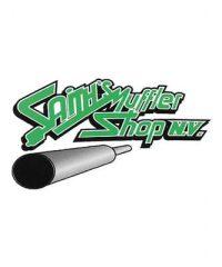 SAITH'S MUFFLER SHOP